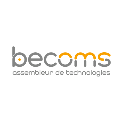 BECOMS