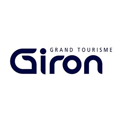 Grand Tourisme Giron